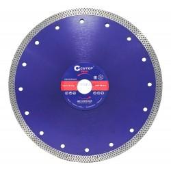 Алмазный диск Cutop Profi 68-23030, 230*3.0*8.0*22.23
