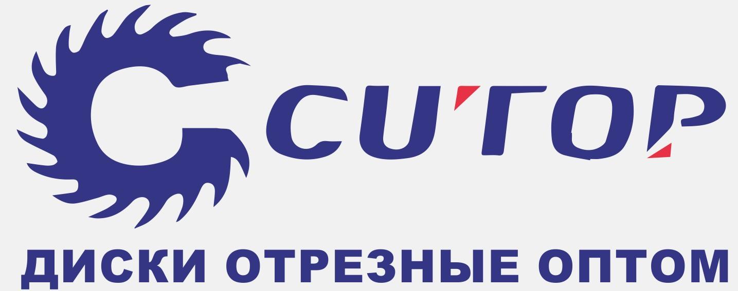CUTOP.ORG